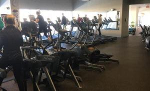 Vive Health & Fitness