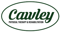Cawley Physical Therapy logo