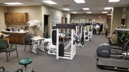 Pittston Pennsylvania Physical Therapy
