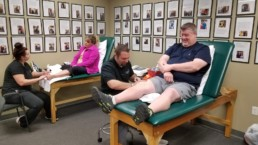 Pittston PA Physical Therapy