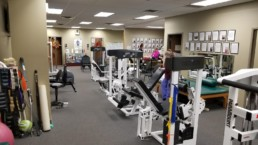 Physical Therapy Pittston PA
