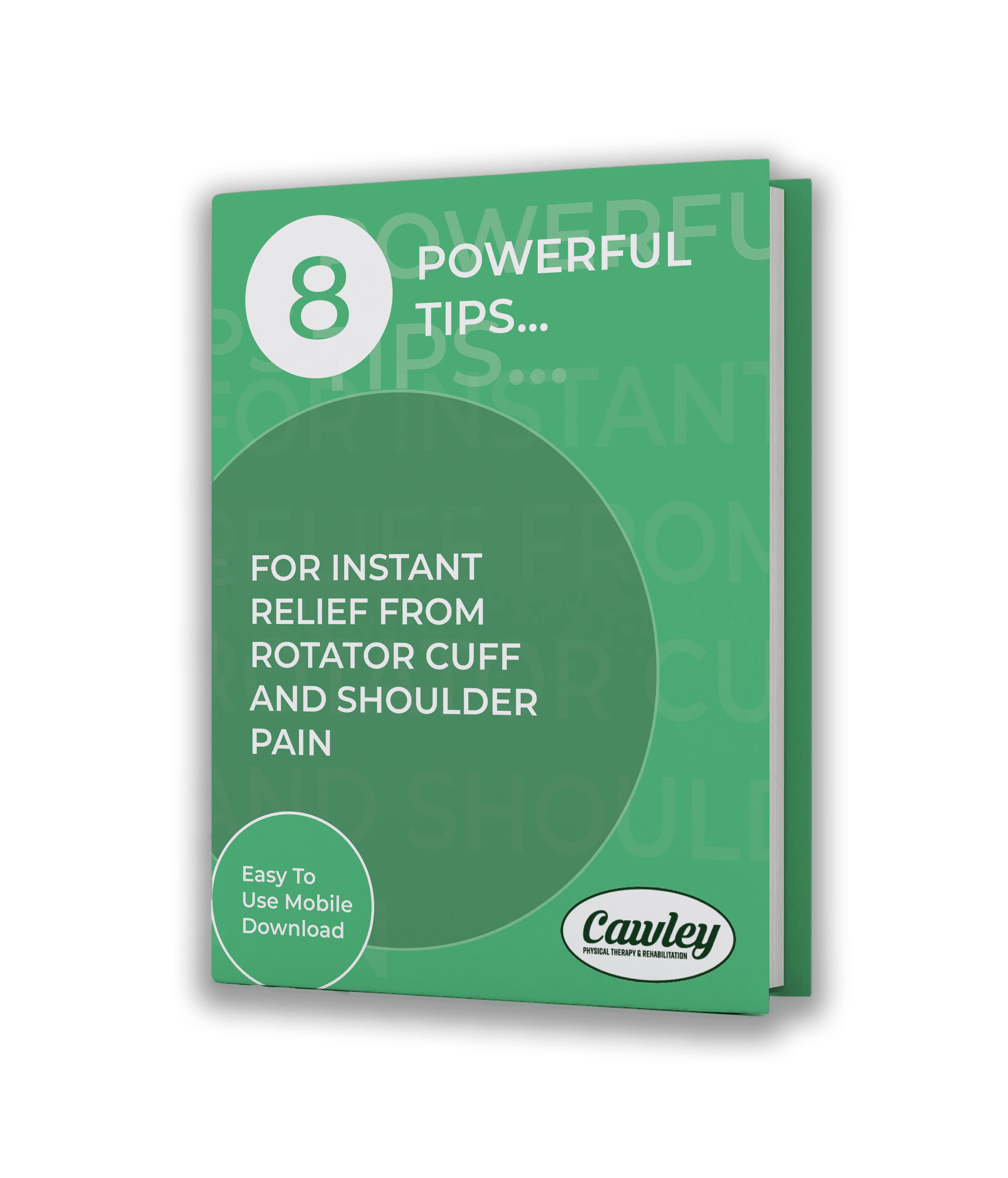 8 Powerful Tips for Instant Relief from Rotator Cuff and Shoulder Pain