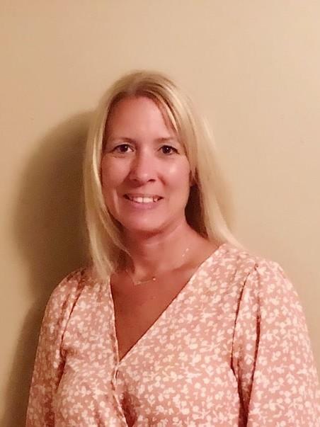 Karen Zier