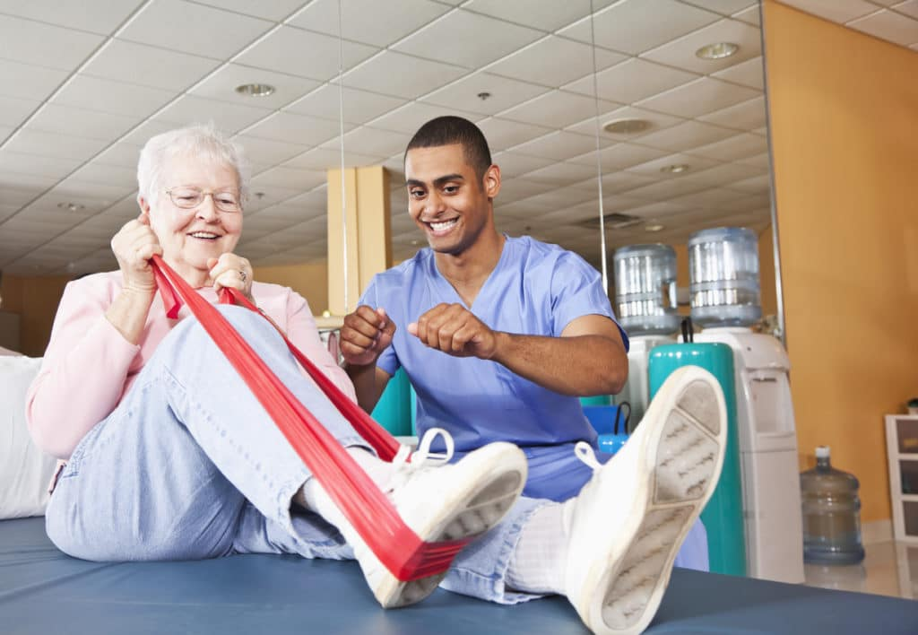 senior-woman-physical-therapy