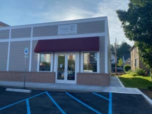 Carbondale Physical Therapy